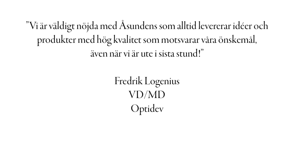 Opti2